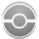 Pokémon Trainers 0.3.49