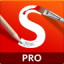 Autodesk SketchBook 2.9.4
