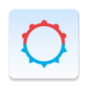 ForecaWeather 4.3.0