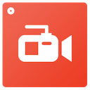 AZ Screen Recorder 5.0.3