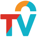Watch UK TV - TVMucho.com - TRY FOR FREE 8.0.9