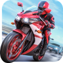 Racing Fever: Moto v1.63.0