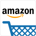 Amazon for Tablets 20.1.0.850