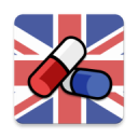 English Pills (ESL) 3.3.1