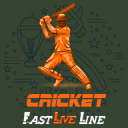 Cricket Fast Live Line 2017 5.3.6