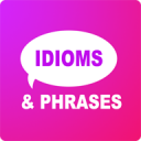 English Idioms and Phrases 4.0.3