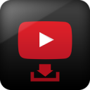 YouTube-DL 1.0.2