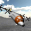 Flight Simulator 3D 3.3