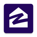 Zillow Rental Manager 7.2.1