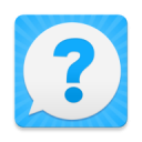Riddles With Answers 4.1