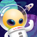 Space Colonizers Idle Clicker Incremental 1.5.8