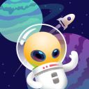 Space Colonizers Idle Clicker Incremental 1.6.4