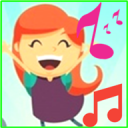 Kids Songs - Best Offline Songs 1.0.3