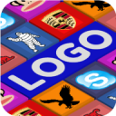 Logo Quiz - Fun Quizzes 4.5