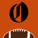 OregonLive: OSU Football News 3.9.1