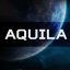 Aquila: First Contact (Unreleased) 0.9.155