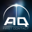 Aquila: First Contact (Unreleased) 1.2.240