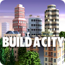 City Island 3 - Building Sim: Little to a Big Town 2.0.9