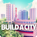 City Island 3 - Building Sim: Little to a Big Town 2.2.9