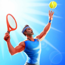 Tennis Clash: Free Sports Game 1.12.0
