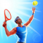 Tennis Clash: Free Sports Game 1.15.0