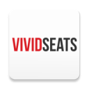 Vivid Seats – Event Tickets 55.0