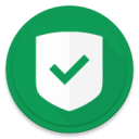 AFWall+ (Android Firewall +) 3.2.0