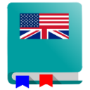 English Dictionary - Offline 4.5