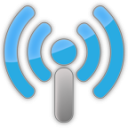 WiFi Manager 4.1.9.192