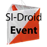 SI-Droid Event 1.6