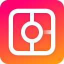 Collage Maker Pro - Pic Editor & Photo Collage 3.2.1