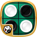 Othello - Official Board Game for Free 4.3.3