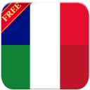 Offline French Italian Dictionary 4.0.1