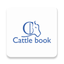 Cattle Book 2.8.5