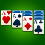 Solitaire - A Classic Card Game 1.5