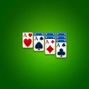 Solitaire - A Classic Card Game 2.0.3