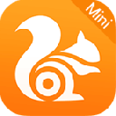 UC Browser 12.12.6.1222