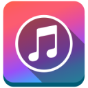 Free Music - Free MP3 Music Download Player 1.0.7
