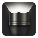 Flashlight 1.0.9