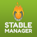 Hooves of Fire Stable Manager 3.42