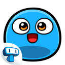 My Boo - Your Virtual Pet Game 2.12.1
