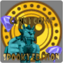 Carny Coins - Spooky Edition 1.0321
