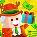 Cash, Inc. Fame & Fortune Game 2.2.3.2.0