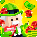 Cash, Inc. Fame & Fortune Game 2.2.7.3.0