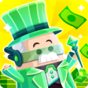 Cash, Inc. Fame & Fortune Game 2.3.7.1.0