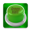 Green Fart Button 12.0
