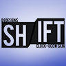 Shift Clock 1.0.1