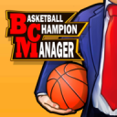 BCM: Basketball Champion Manager 1.52.6