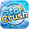 Star Crush 2.1.3