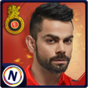 RCB Epic Cricket - The Official Game 0.10